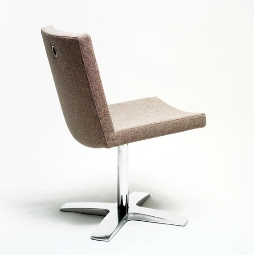 Harri Korhonen Select Medium Chair