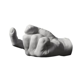 Harry Allen C'mere Hand Hook