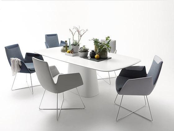 Hauke Murken and Sven Hansen Conic Table