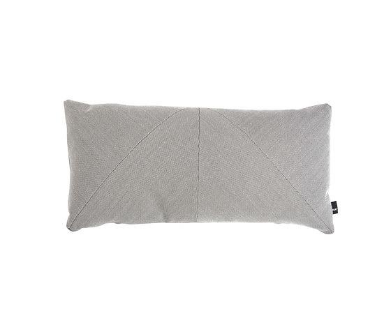Hay Puzzle Cushion