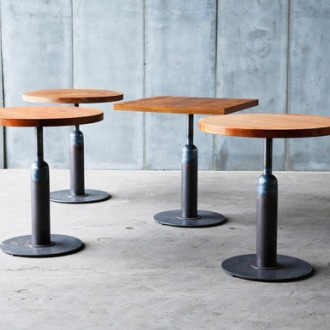 Heerenhuis Apollo II Tables