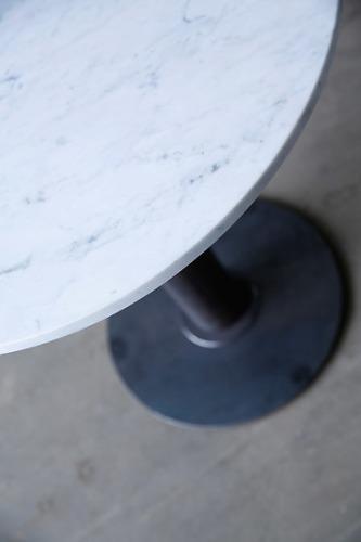 Heerenhuis Apollo II Tables