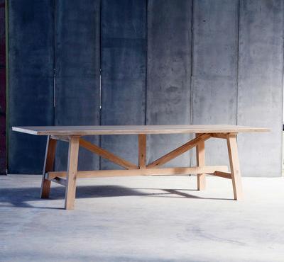 Heerenhuis Larbus Table