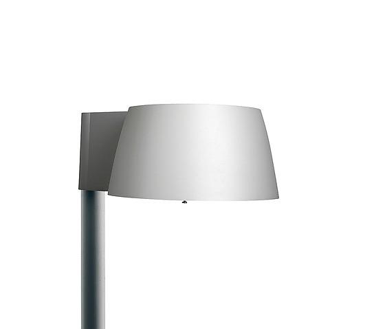 Helena Tatjana Eliason Lp Hint Wall Lamp