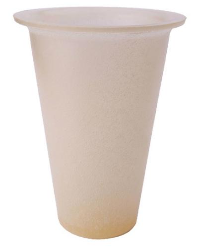 Hella Jongerius Soft Vase