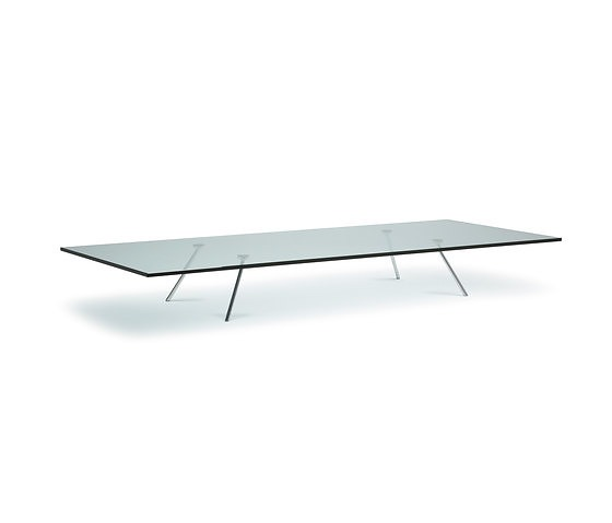 Henk Vos Maupertuus Table Collection