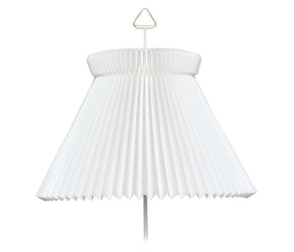 Henning Seidelin Le Klint 203 Lamp