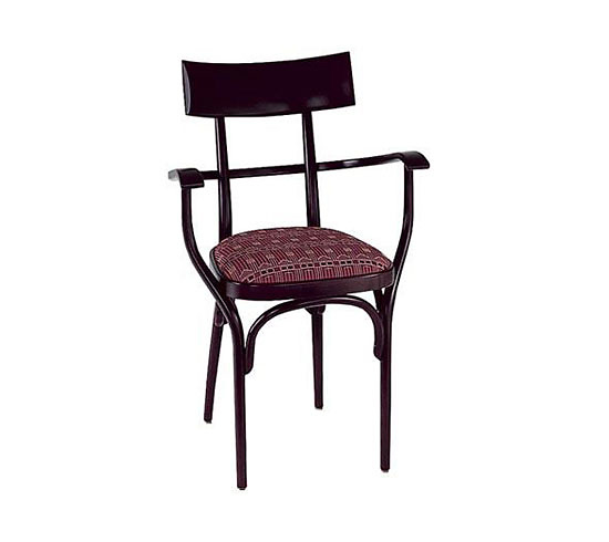 Hermann Czech Czech Chair