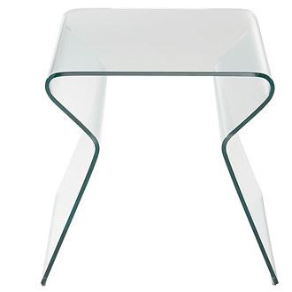 Hermian Sneyders De Vogel Pi3d Table