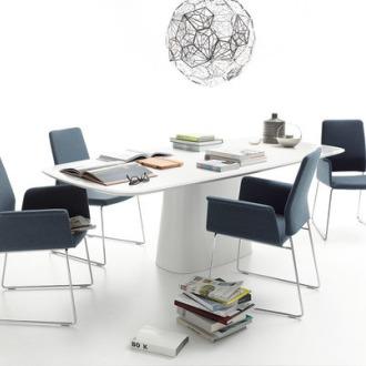 Holger Janke Fino Chair
