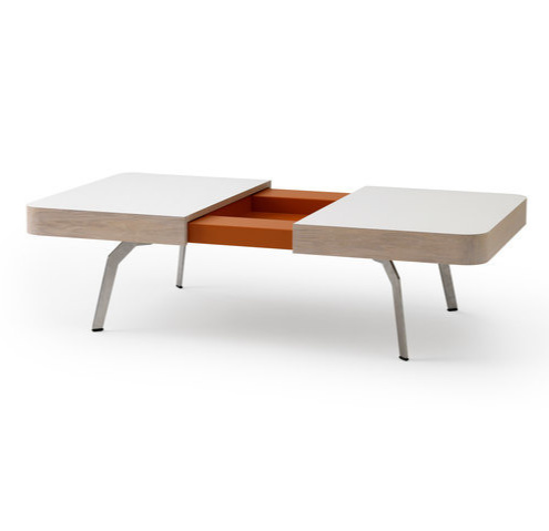 Hugo De Ruiter Maita Table