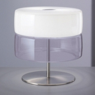 Ilkka Suppanen Bisquit Lamp