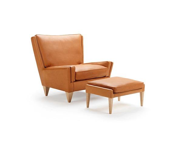 Illum Wikkelsø V11 Seating Collection