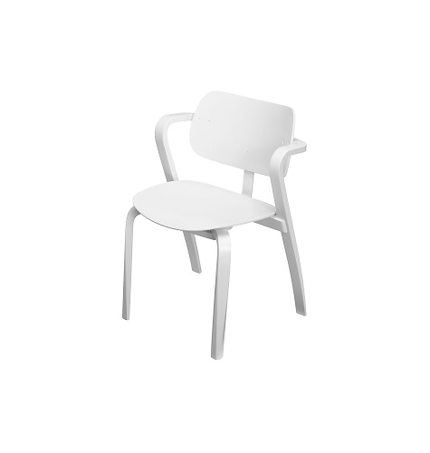 Ilmari Tapiovaara Aslak Chair
