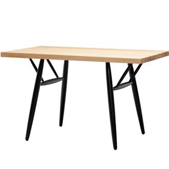 Ilmari Tapiovaara Pirkka Table