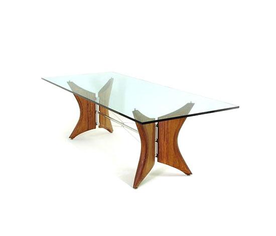 Ilse Lang Borboleta Table