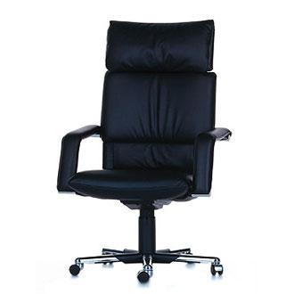 Mario Bellini Imago Office Chair