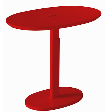 Inga Semp 232 Lunatique Table