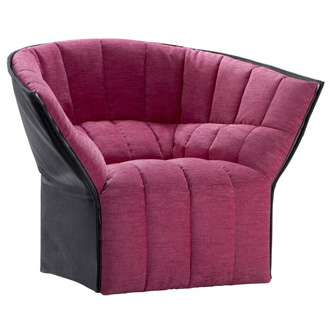 Inga Sempe Moel Seating