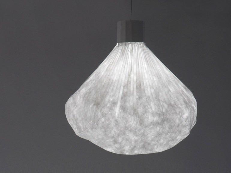 Inga Semp 232 Vapeur Lamp Collection