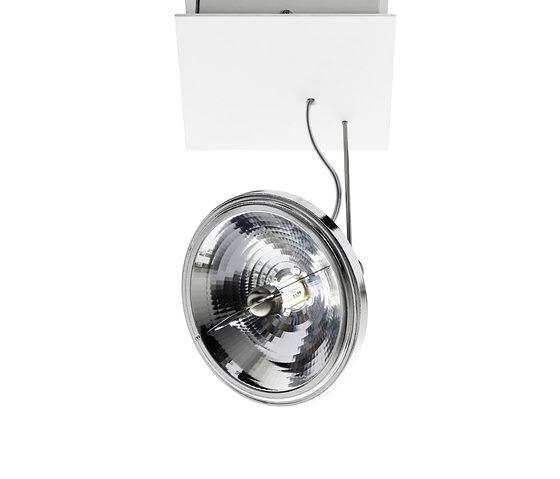 Ingo Maurer Use Me C Lamp