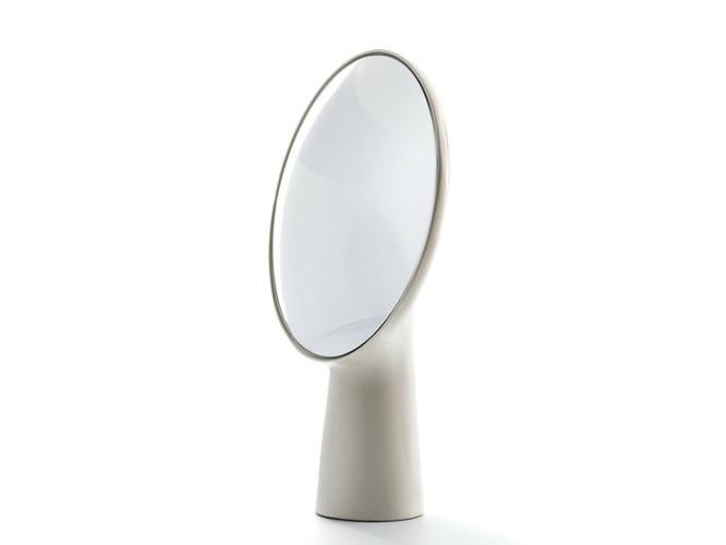Ionna Vautrin Cyclope Mirror