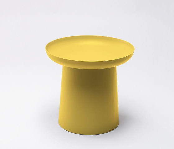 Ionna Vautrin Musette Side Table