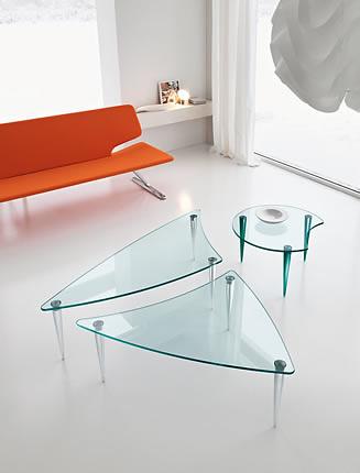 Isao Hosoe Lobacevskij Tables