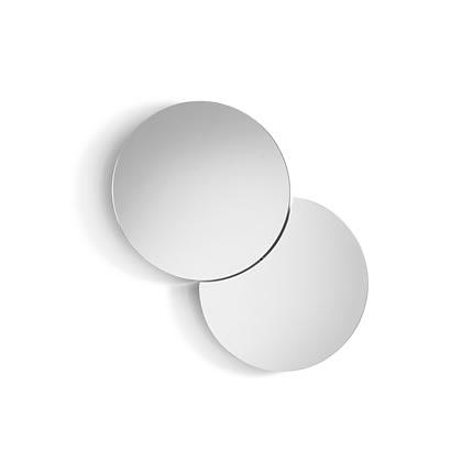 Isao Hosoe Shiki Mirror