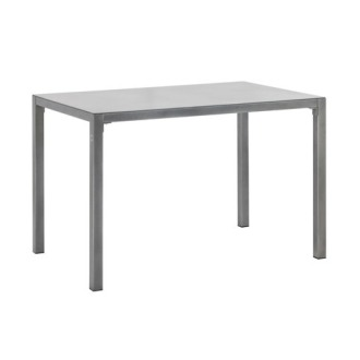 iSi Altea Table