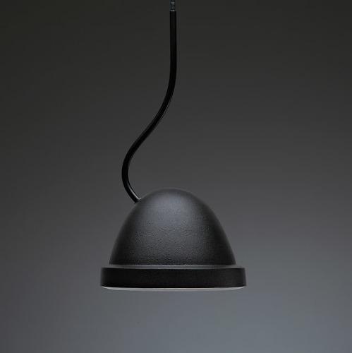 Jacco Maris and Ben Quaedvlieg Insider Lamp