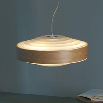 Jaime Beriestain Bosca Lamp