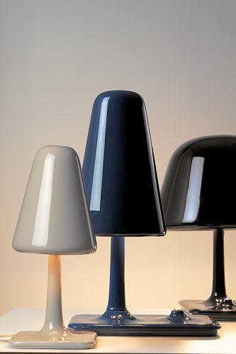 Jaime Hayon Funghi Lamp