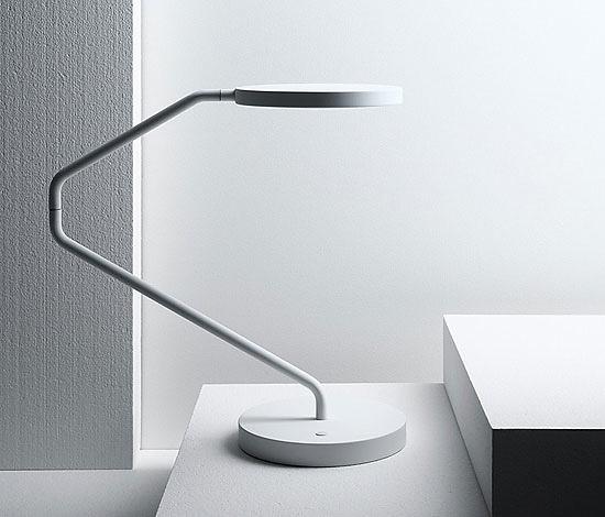 James Irvine Irvine W08 Lamp