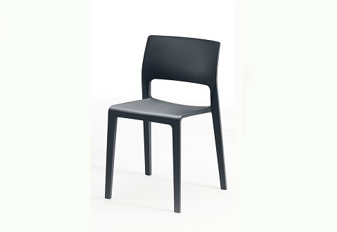 James Irvine Juno Chair