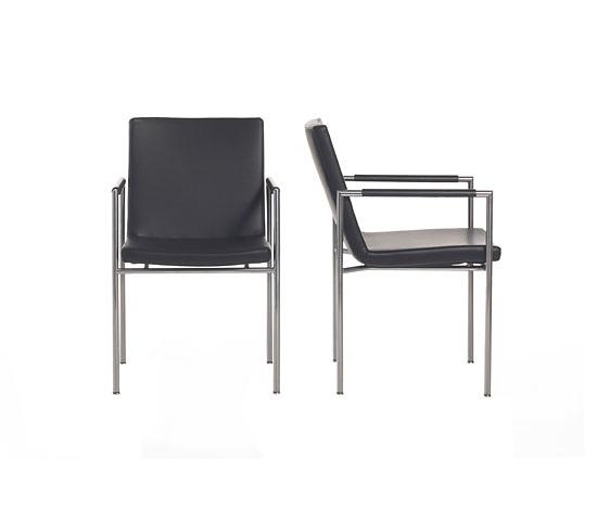 Jan Des Bouvrie 6650 Gelderland Chair