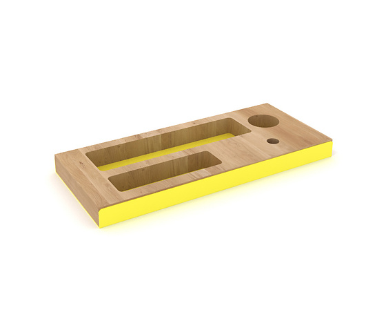 Jan & Lara Office Supplies Penholder