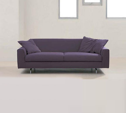 Jane Laudan Step Sofa
