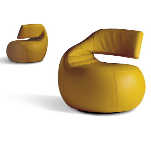 Jane Worthington Gisa Armchair