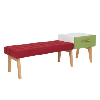 Jannis Ellenberger Debe Deline Tables And Benches