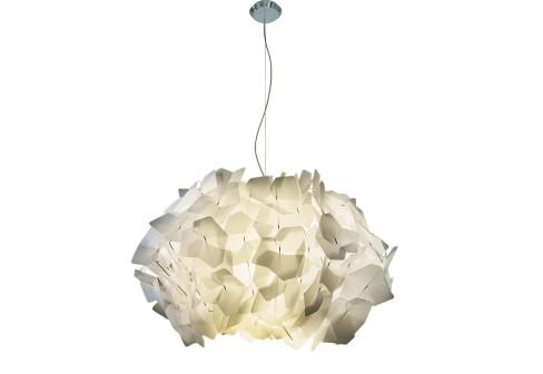 Jason Ong Living In Clover Lamp