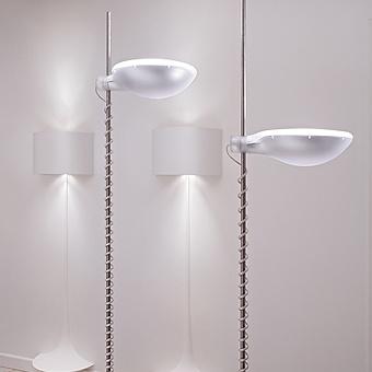 Jasper Morrison Luxmaster Floor Lamp