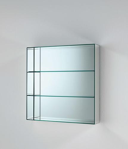 Jasper Morrison Mirror Mirror