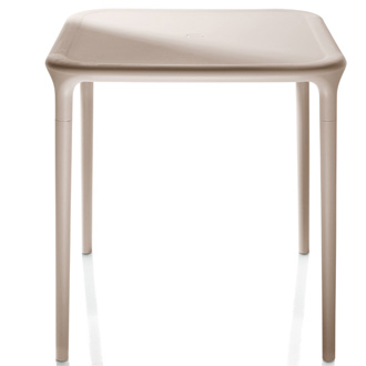 Jasper Morrison Air-table