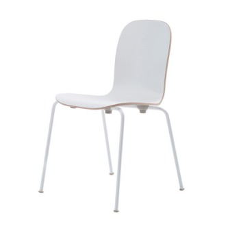 Jasper Morrison Lounge Chair