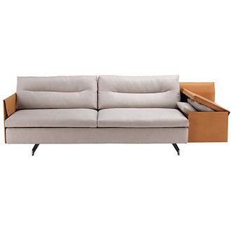 Jean-marie Massaud Grantorino Seating Collection