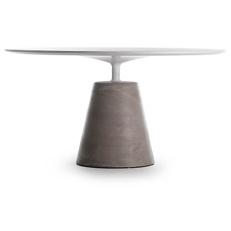 Jean-Marie Massaud Rock Table