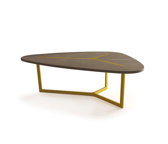 Jean-Marie Massaud Seven Table