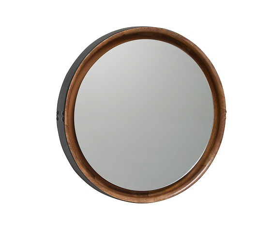 Jean-Francois Merillou Sophie Mirror