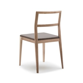 Jean Louis Iratzoki Biga Chair